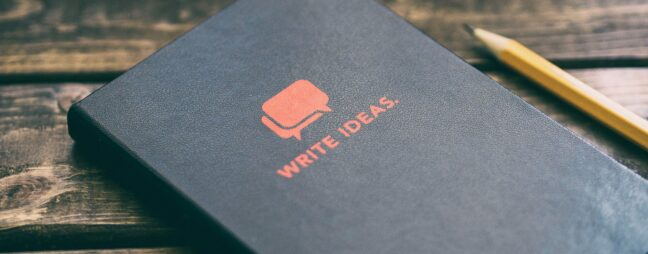 wat doet een copywriter?