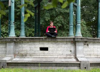 Een blog schrijven? Schakel Copywriter Myriam Beeckman in!