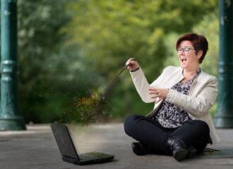 SEO-teksten schrijven voor je website | SEO-copywriting traject door Myriam Beeckman
