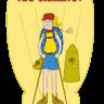 Go Camino - wandelreizen naar Santiago Compostela