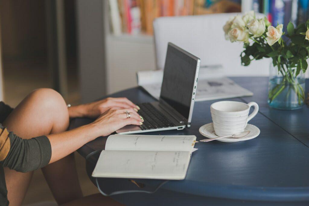 De beste online copywriting tools anno 2020