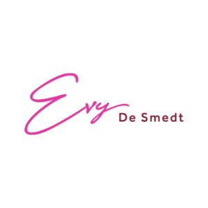 Klantencase Evy De Smedt - logo