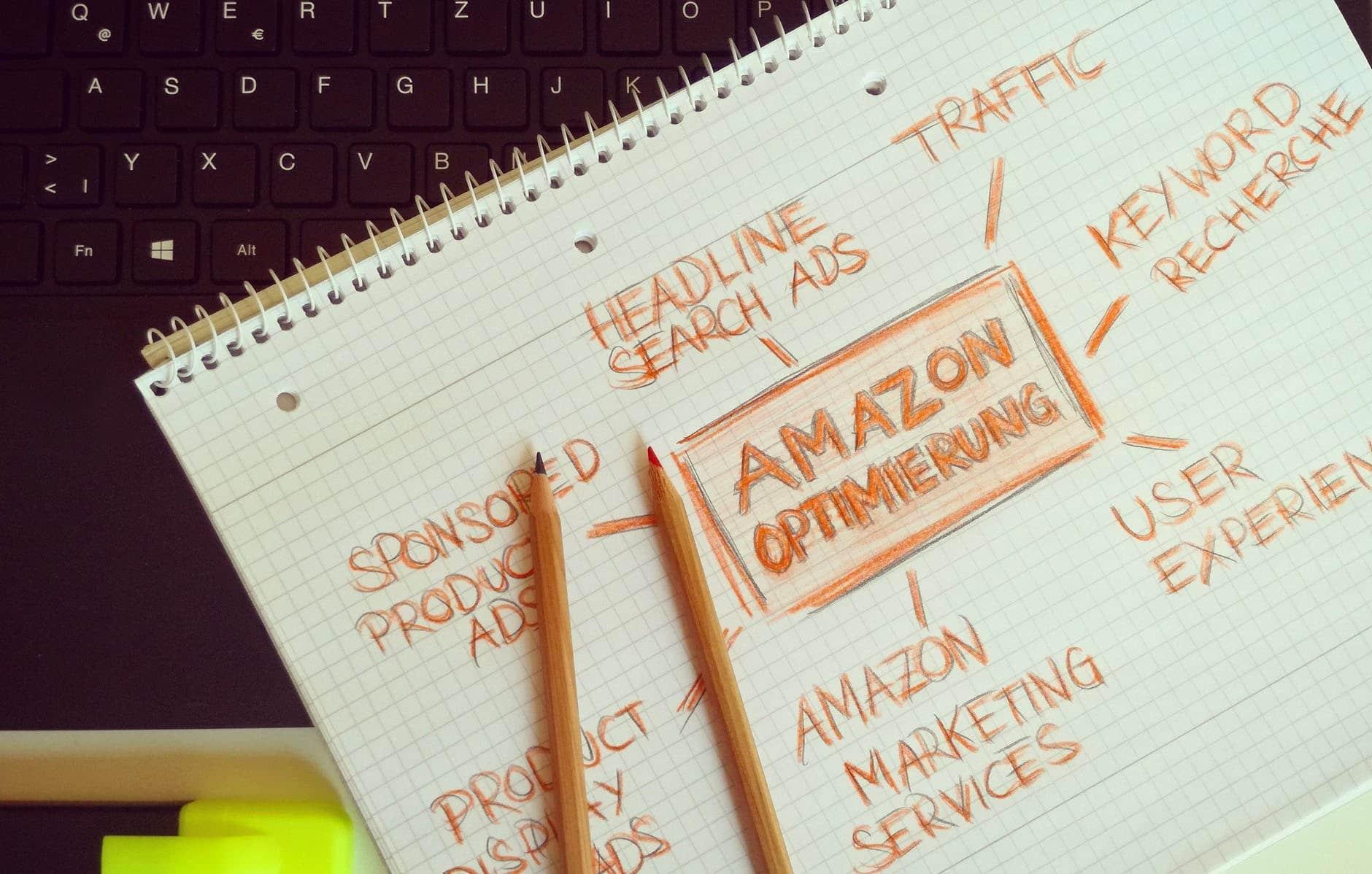 Een online concurrentieanalyse is de eerste stap in je seo strategie